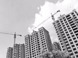 2017楼市改善需求支撑新房市场