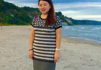王伟伟 新东方前途出国分公司管理中心 加拿大业务支持总监