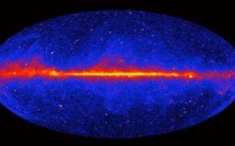 宇宙遍布暗能量, 暗能量不断加速宇宙膨胀, 最后宇宙会