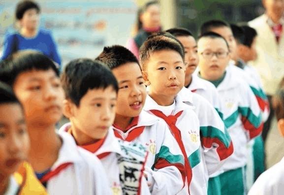 义务教育营利性民办校被禁 学费仍爆贵暴涨?