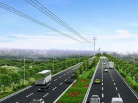 长沙金阳大道三期开建有望2020年全线通车