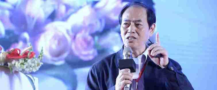 国有重点大型企业监事会原主席季晓南