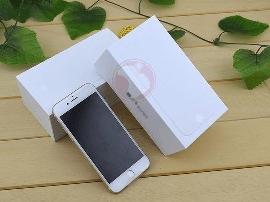 2000元可网购二手苹果6S手机?这10多人被骗惨了