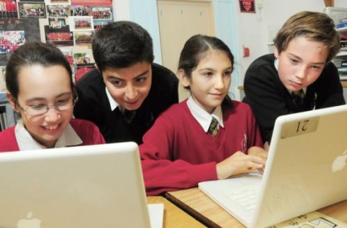 特色留学服务再升级  招行联合英国文化教育协会发布《