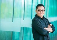 新东方教育科技集团首席执行官(CEO)  新东方前途出国总裁 周成刚