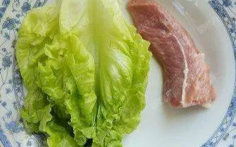 美味简单的猪肉肠粉怎么做好吃