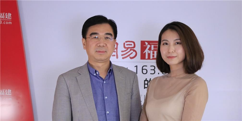 宝海会船东访谈—专访华祥苑肖董