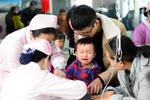 接种率低!公众对流感疫苗认知存误区
