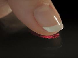 屏幕指纹识别手机成为现实,将于今年推出