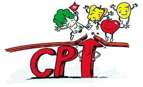 乌市10月CPI上涨2.3%
