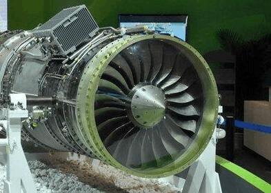 乌克兰发动机公司中资股份遭冻结 是何原因?