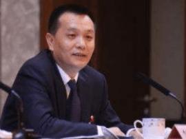 江北书记李维超:落实八项战略行动计划和三项攻坚战