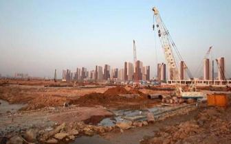 南京:供地2900公顷 普通商品住房用地减20%
