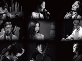 《乘物游心》中国古琴艺术与当代生活美学福州巡展