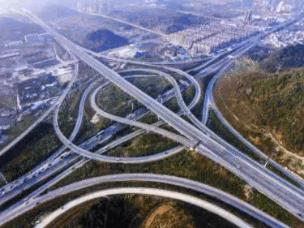 6月17日 晋北高速路况一切正常