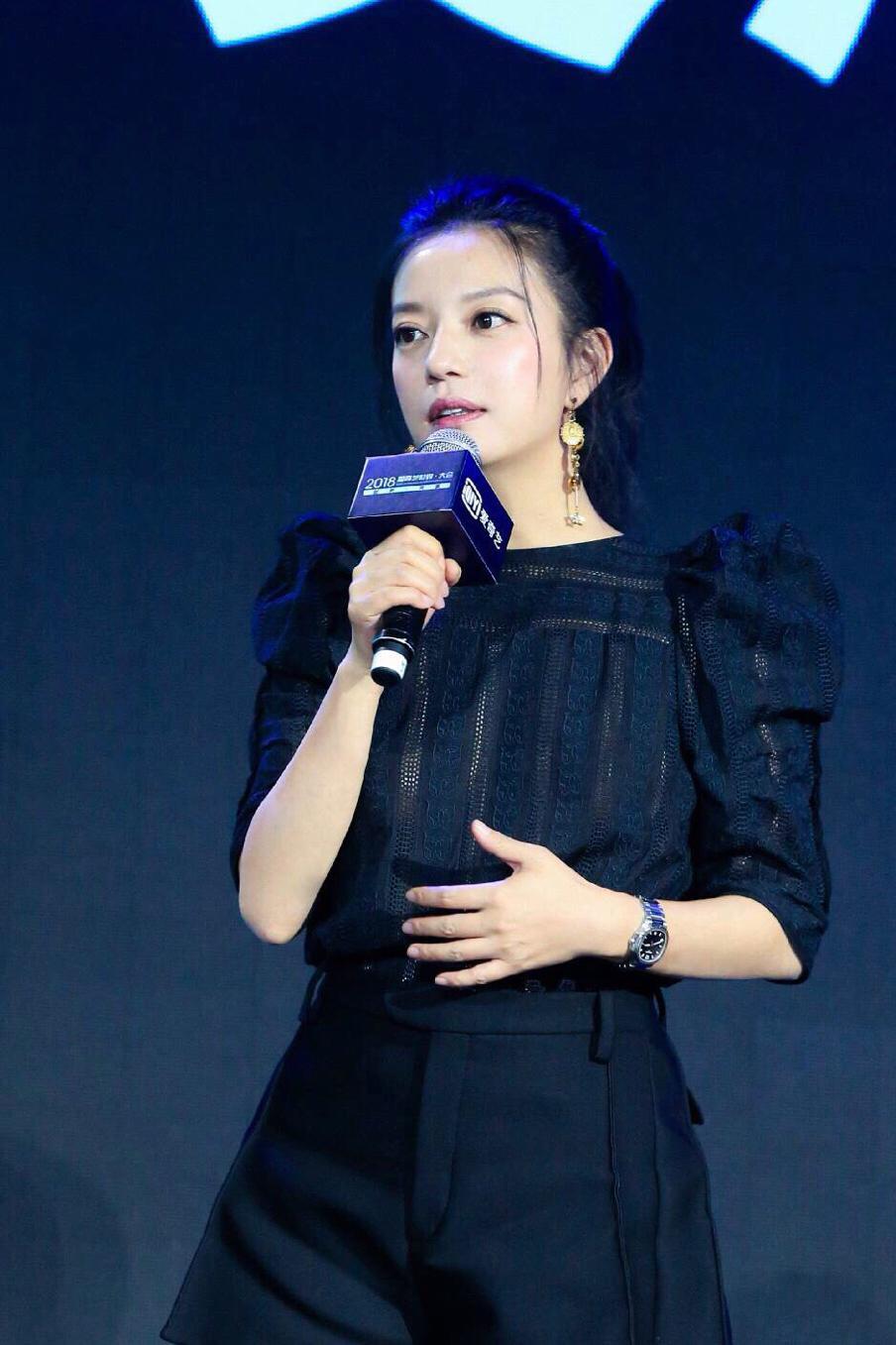 """赵薇首次监制网剧 张绍刚自曝曾看走眼""""爆款""""综艺"""