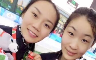 奖牌零突破!河北选手在世界大学生速滑锦标