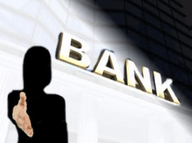 影子银行亟待去污名化:真实作用需要进一步研究