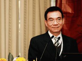 媒体:替诺贝尔经济学奖喊冤 林毅夫曲解提名规则