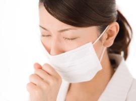 健康预警:老不好的感冒要留神