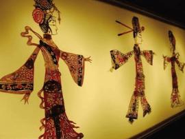 唐山乐亭:唱响民间童谣 传承传统文化