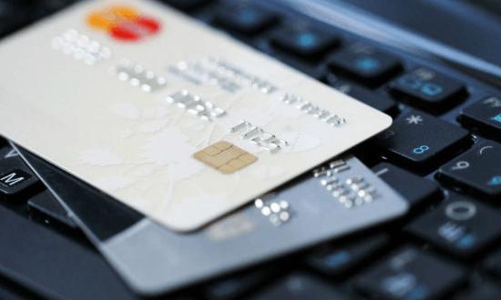 日本金融机构涉嫌巨额违规贷款