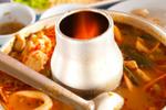 冬天想吃热乎的!麻辣烫怎么吃才健康?