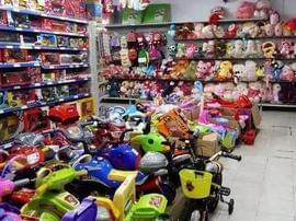 广东省质监局公布一批不合格产品 台山街坊你家有没