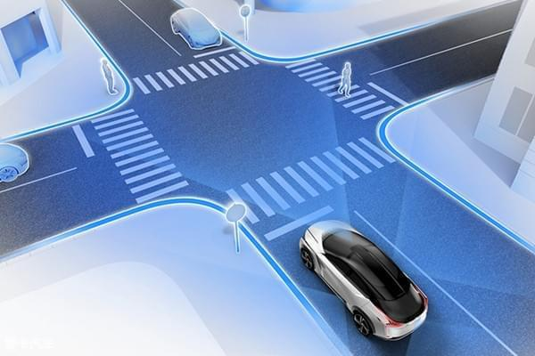 明年或发牌照 中国自动驾驶将首次获准路测