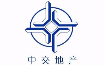 中交地产2017年销售额超百亿 净利润大增5124%