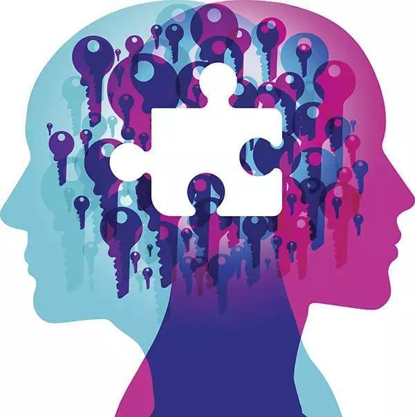 记忆衰退始于20岁左右,如何预防大脑老化