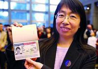 关于EVUS 持有十年美国签证的人必须知道的事