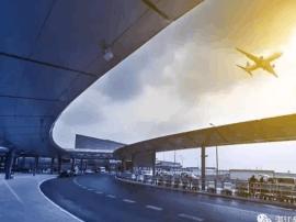 湛江机场迁建项目下半年动工 新机场位于吴川塘缀镇