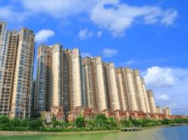 广东创鸿房地产开发有限公司建设用地批后公告