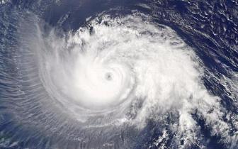 今年或有七八个台风登陆福建 降雨集中期可能在6月