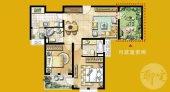 买两房得三房!N+1户型到底该不该买?