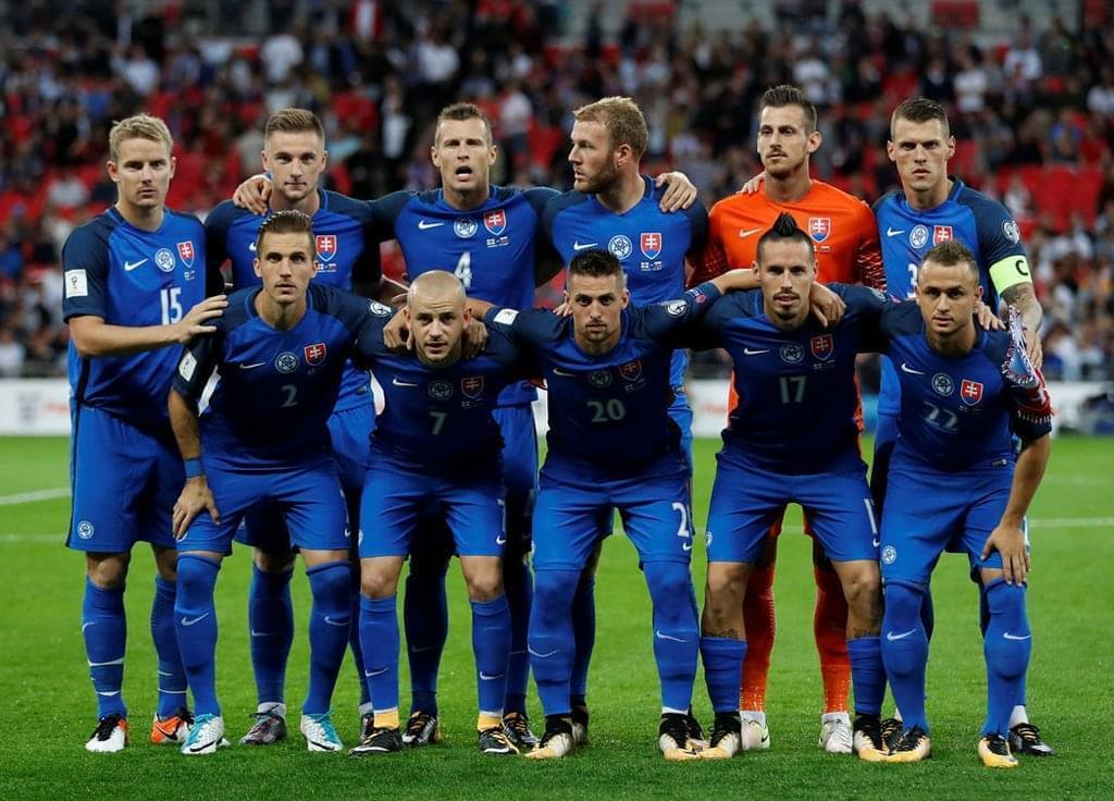 欧洲最倒霉小组第二实际已经出炉!除非发生……