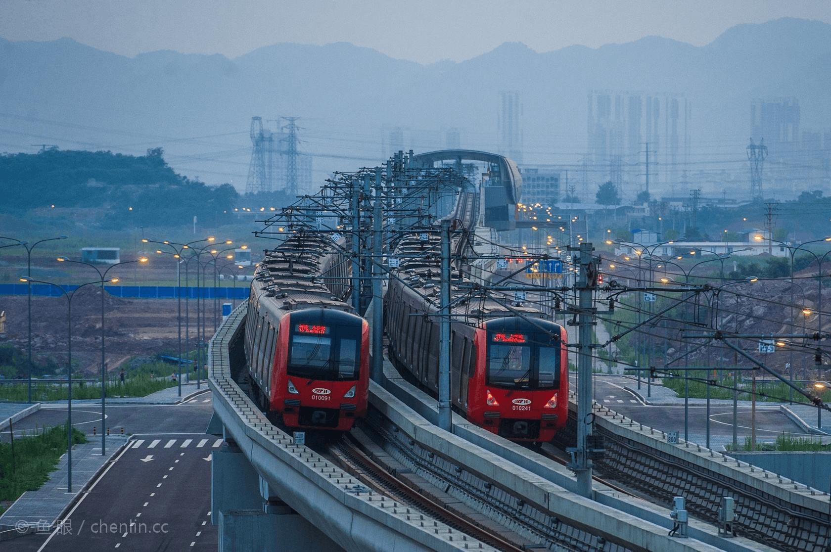 最新!9家铁路局变更工商登记 变有限责任公司