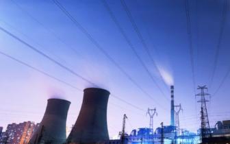 神华国电合并推向纵深 国电系上市公司陆续易主