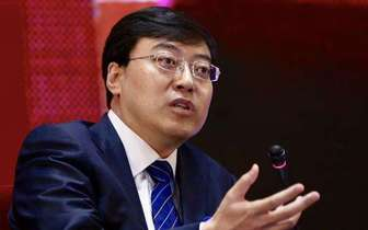 伊利董事长潘刚已不在博鳌亚洲论坛嘉宾名单中