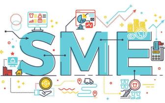 安徽:公共示范平台精准服务中小企业