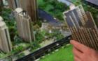 南京一楼盘被指单价降1万 是乌龙还是楼市拐点?