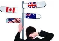 出国留学你真的准备好了吗?这些常识可不能少
