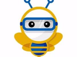 """建行佛山市分行2017年暑假""""金蜜蜂培训营""""正式开营"""