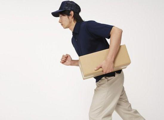 河北将设邮政快递本科专业 鼓励学生从事快递工作