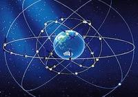 日媒:中日印开发全球定位系统 开启大竞争时代