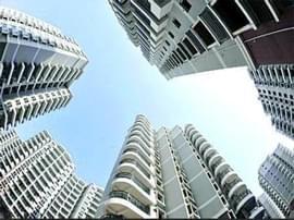 房地产走向2.0时代:拍地盖楼难以为继 租赁被看好