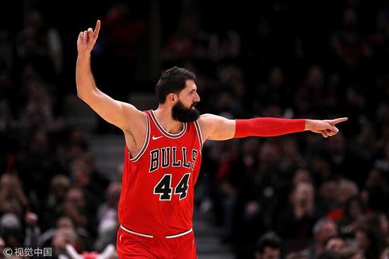 NBA°æӣľ+Á÷´¨£¡Å¹¶·ÐÖµÜ×鸴Áª´øµæµ×¶Ó·Éí£¬È´ÈÇÄո߲ãÔâ˦Âô