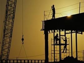 国土部:供地数量与房价并无必然关系