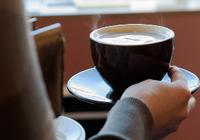 法院裁定:在加州销售咖啡必须贴上致癌警告标示